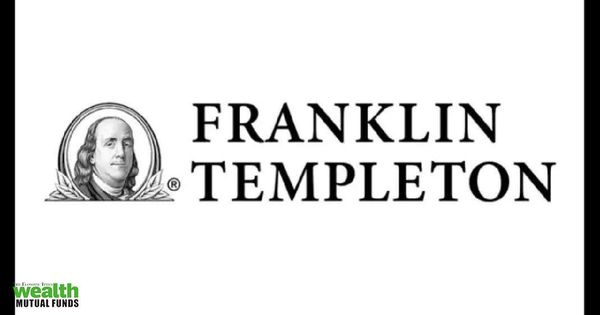 Franklin Templeton Gets Rs 1 252 Cr From Voda Idea In 2020 Bond Funds Franklin Income Opportunity