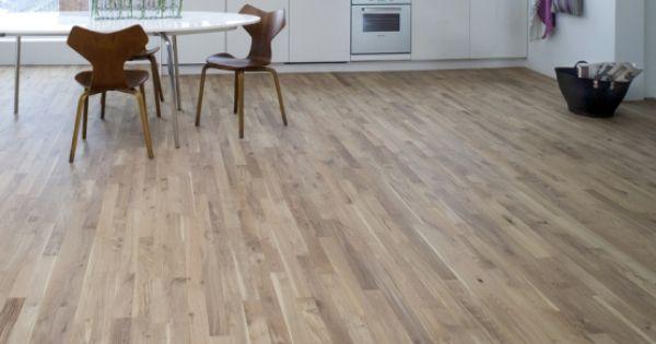 Floter suelos de madera maciza natural madera maciza - Suelos de madera natural ...
