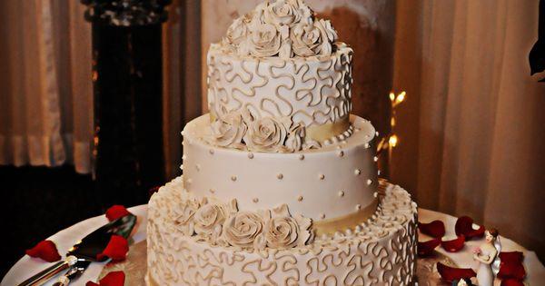 granny schmidts custom cakes ad