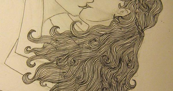 eros and psyche by lolita223 on deviantart princess pinterest mythology. Black Bedroom Furniture Sets. Home Design Ideas