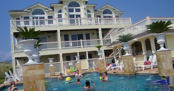 Outer Banks Duck Nc Vacations Pinterest Duck Nc