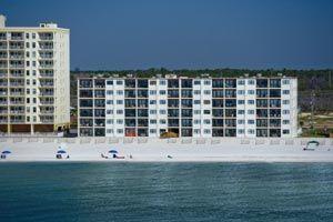 Island Shores 1 351 Gulf Shores Vacation Condo Rental Meyer Vacation Rentals Gulf Shores Condos Gulf Shores Vacation Vacation Condos