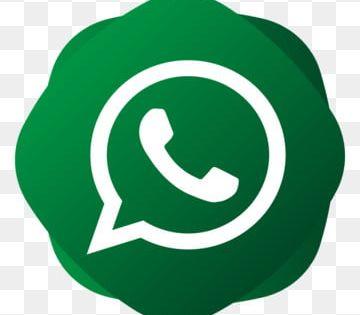 Whatsapp Png Icon Whatsapp Logotipo Clipart De Whatsapp Whatsapp Icon Logotipo Do Whatsapp Imagem Png E Vetor Para Download Gratuito Social Media Icons Youtube Logo Instagram Logo