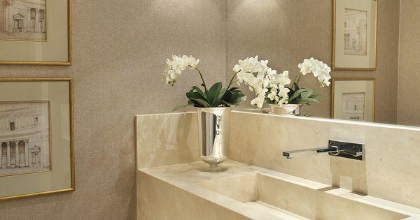 Designer de interiores Roberta Devisate
