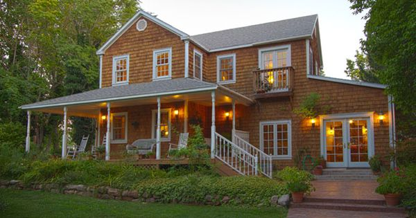 Sunflower Hill Inn Has Been Moab S Top Rated Hotel Since 1997