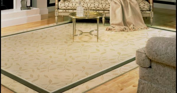Fabrica carpet area rug available at interiors and for Flooring companies in my area