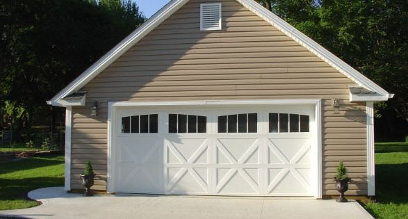 amazing two story garage kits 1 prefab 2 story garage 87939