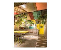 فرصة بشارع مصر حلوان الزراعي بالمعادي محل للايجار40م تشطيب Property For Rent Outdoor Decor Decor