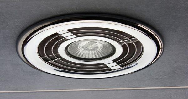 Incredible Chrome Bathroom Light Fixtures 2017 Design: Latest Posts Under: Bathroom Exhaust Fan With Light