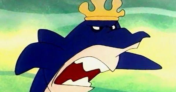 حكايات عالمية زعيم أسماك القرش الحلقة 114 حكاية من التراث الأمريكي إذا كنت تبحث عن افلام كرتون كاملة M Disney Characters Character Fictional Characters