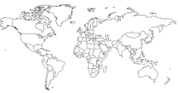 Cartina Italia Dwg.Geografia Dwg Cartografia Regioni Mappe Dwg Mappe Cartografia Mappa Del Mondo