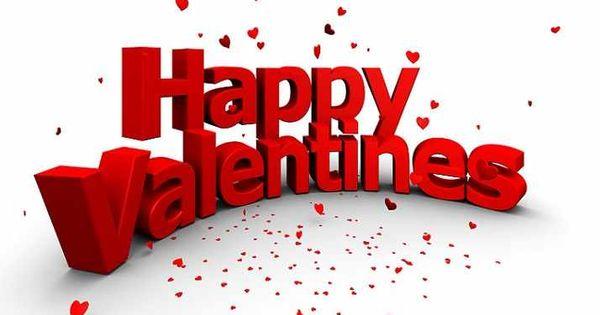 kata kata happy valentine day