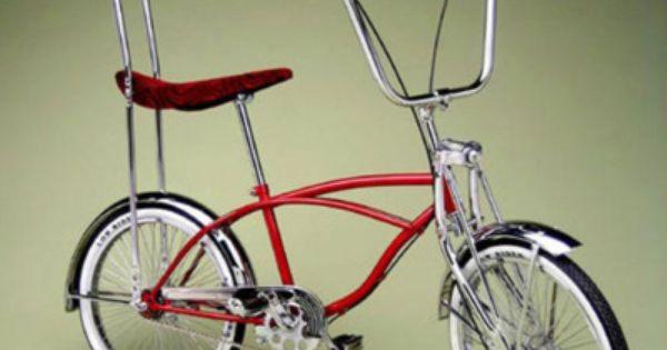 "NEW Bicycle 36/"" High Back Sissy Bar BLACK Chopper Lowrider Beach Cruiser"