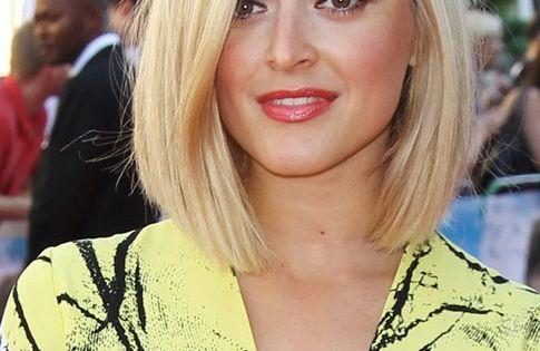 2014 medium Hair Styles For Women | 20+ Medium Length Hairstyles -