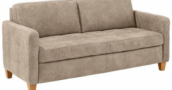 2 5 Sitzer Earl 3 Sitzer Sofa Sofas Und Wohnen