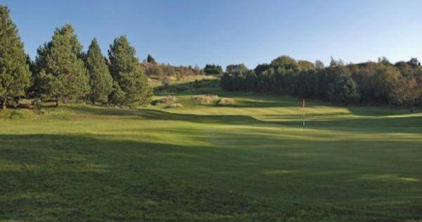 11+ Bruntsfield golf course ideas in 2021