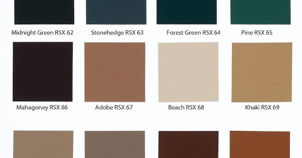 Behr Exterior Stain Colors Charts Behr Solid Deck Stain Colors Cabot Deck Stain In Semi Solid