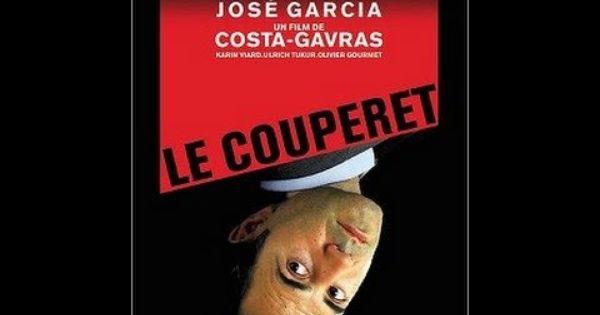 Le Couperet Film Complet En Francais Youtube Avec Images