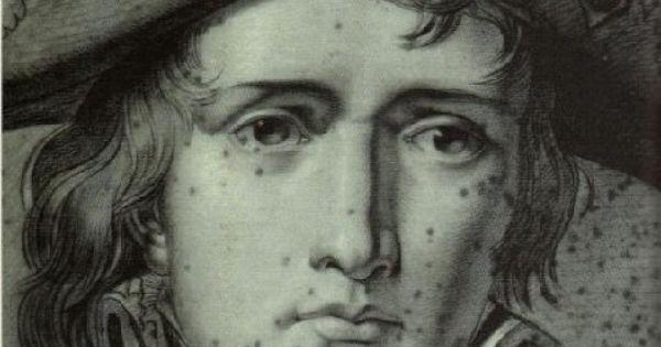 napoleon on napoleon an autobiography of the emperor pdf