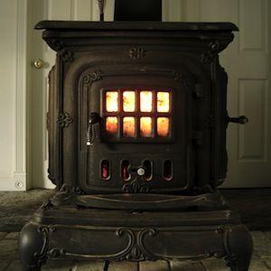 Wood Burning Stove Vs Pellet Stove Gaithersburg Md Fireplace