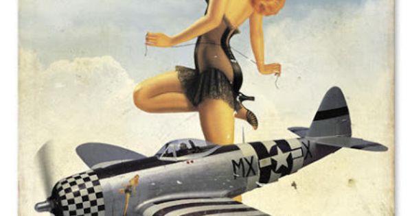 aviation pin up girls air force pin up girls pinups