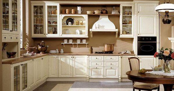 Old country kitchen ideas google search farmhouse for Old country kitchen ideas