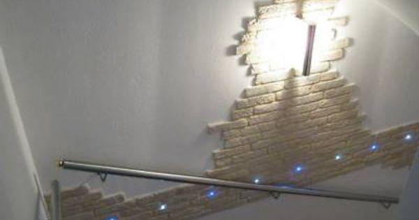 Beautiful Fugen Led Beleuchtung Boden Bad Sauna Fliesen Marmor