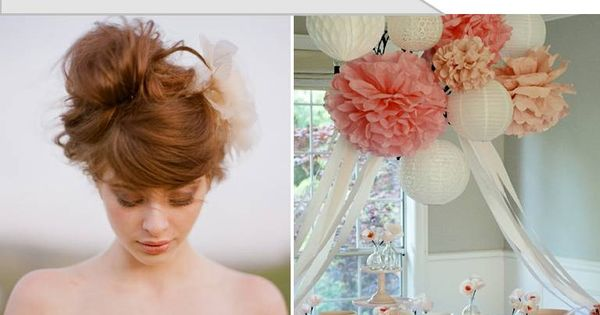 peach, blush, pink; Sweet Soiree: http://www.theperfectpalette.com/2011/07/colors-i-love-sweet-vintage-creative.html