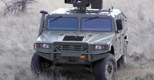 Vamtac S3 De Urovesa Military Vehicles Armored Fighting Vehicle Infantry Fighting Vehicle