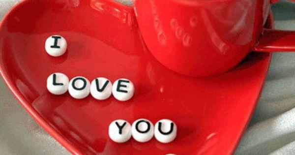 red valentine full movie