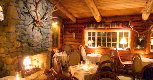 2020 Best Top Mother S Day Brunch Restaurants Near Me Thanksgiving Restaurants Lodge Thanksgiving Dining