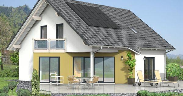 Fassadengestaltung software kostenlos  Der Standard für die 3D-Hausplanung, kostenlose Planungen und ...