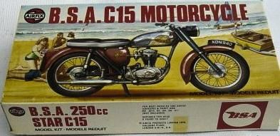 Bsa Motorcycle Model Motorcycle Model Bsa Motorcycle Motorcycle