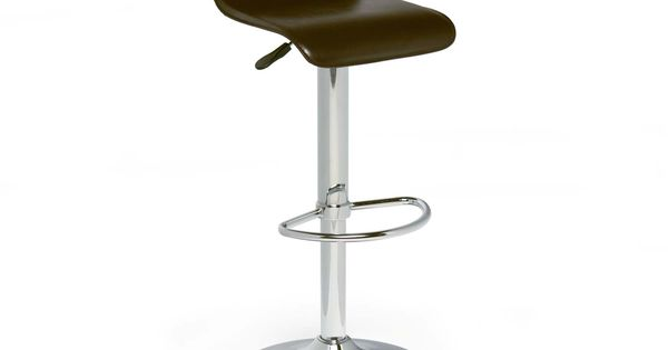 Bar Stool Structube 119 Bar Stools Pinterest Bar