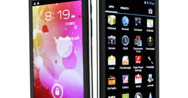 spy video camera android app