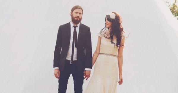 quelle tenue de mariage pour un homme marriage wedding couple pinterest tenue. Black Bedroom Furniture Sets. Home Design Ideas