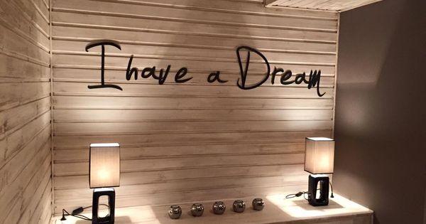 mieux qu 39 un stickers une d coration murale en relief peindre et appliquer sur tous types. Black Bedroom Furniture Sets. Home Design Ideas