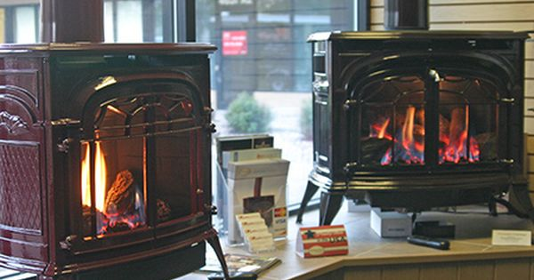 Gas Wood Pellet Stove Which Is Best Fireplace Installation Pellet Stove Wood Stove