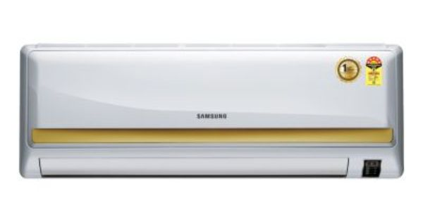 Nbsp Technology Air Conditioner Units