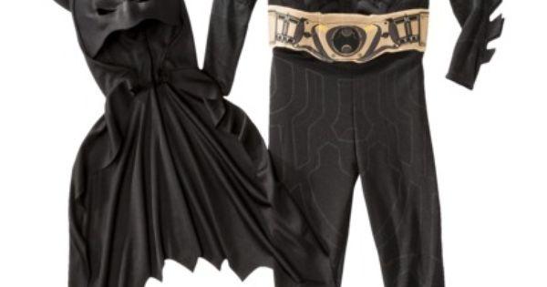 Batman - The Dark Knight Vol. 4: Clay The New 52