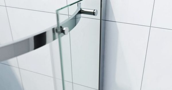 Mode Infiniti 8mm Left Handed Offset Quadrant Shower Enclosure 1200 X 800 Quadrant Shower Enclosures Quadrant Shower Shower Enclosure