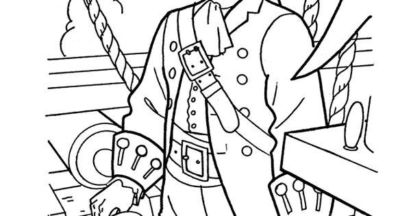 coloring pages caribbean islands - photo#39