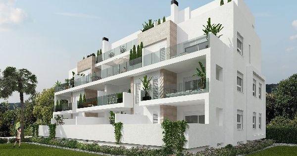 Neue Hochwertige Apartments Bei Villamartin Costa Blanca Wohnung Kaufen Style At Home Wohnung