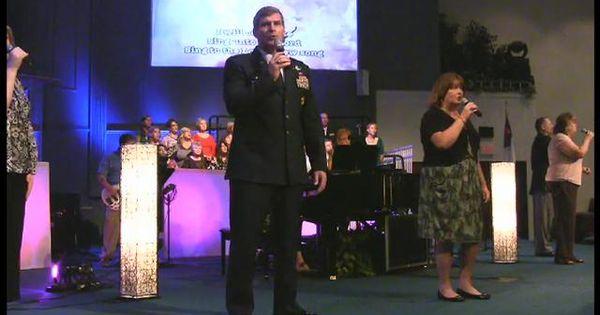 memorial day sermons reformed