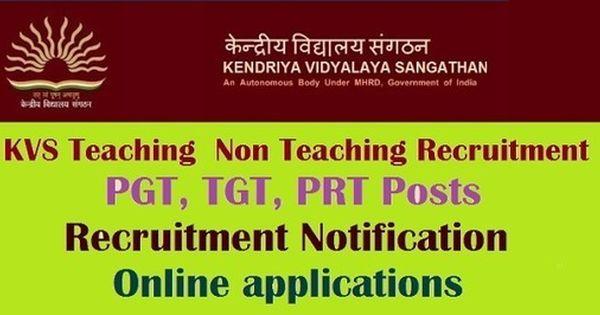 a55b8d0dd446a1fba476ea3512bb0157 - Kv Pgt Online Application Form