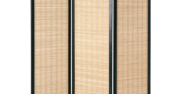 Room Dividers Kenya Ideas Pinterest Black Bamboo