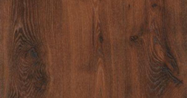 Color Ground Nutmeg Hickory Mohawk Flooring Laminate Flooring Colors Mohawk Laminate Flooring