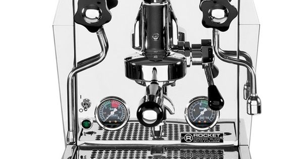 office espresso machine reviews