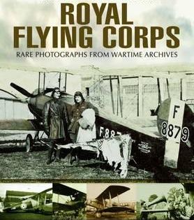 Pdf Download Royal Flying Corps Free By Alistair Smith In 2020 British Books Corpse Battle Of The Somme