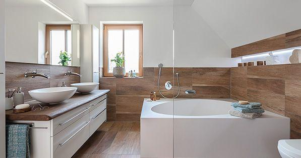 badezimmer pinteres. Black Bedroom Furniture Sets. Home Design Ideas